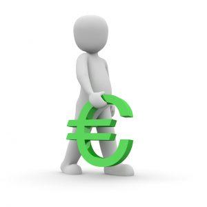euro-1020114_1280